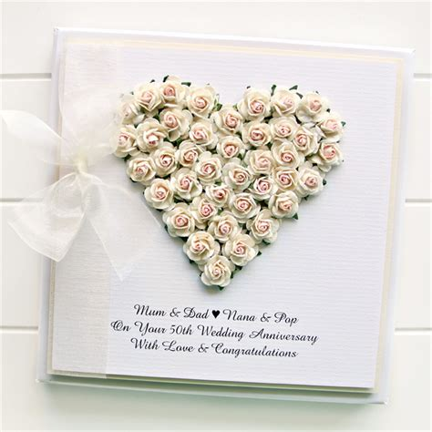 Wedding Anniversary Gift Melbourne by Rigid Gift Bo Melbourne Gift Ftempo