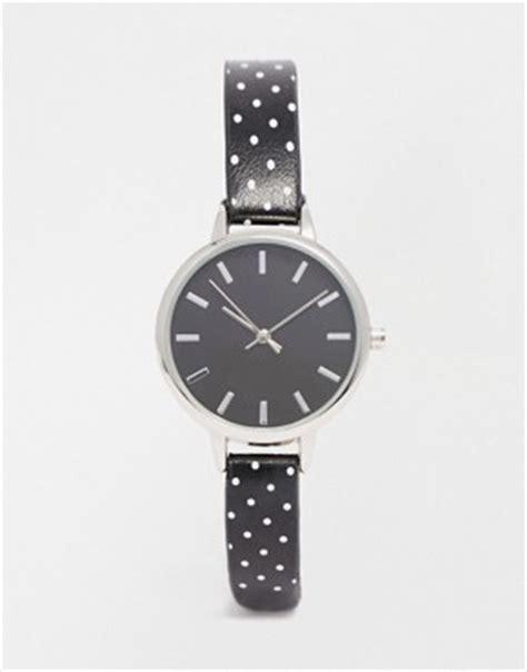 s watches designer sport digital watches asos