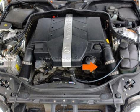 Power Steering Hose M Kuda Diesel check add power steering fluid mercedes