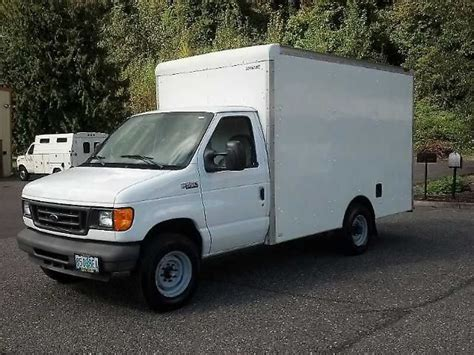 10 Box Truck For Sale - used cars for sale oodle marketplace