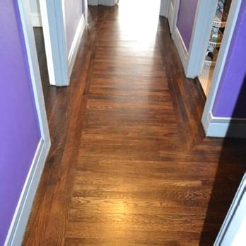Hardwood Floors San Francisco by Marlon S Hardwood Floors 31 Photos 56 Reviews