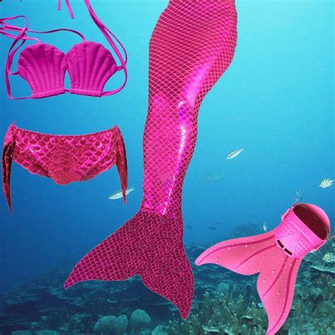 Mermaid Sale by Popular Mermaid Tails Sale Buy Cheap Mermaid Tails Sale