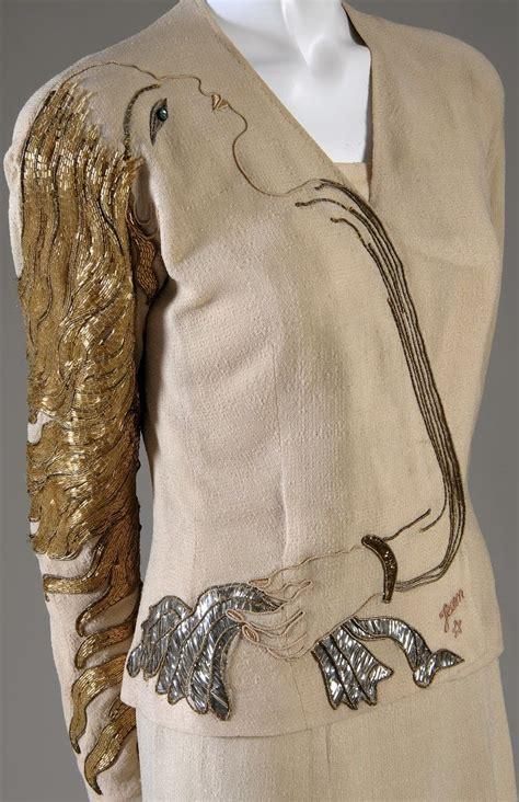 Gamis Crepe Photeto 1059 best elsa schiaparelli designs images on