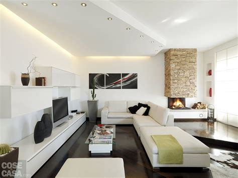 interni moderne casa moderna interni maprocol