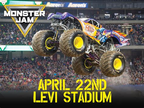 all monster jam trucks 100 when is the monster truck jam all star monster