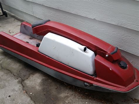 fiberglass boat repair manual fiberglass boat repair instructions images form 1040