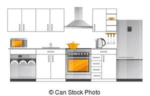 Kitchen Appliances Template Design Brochure Design Flyer Design And Business Card Design In Kitchen Appliances Templates