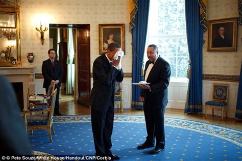 obama white house tour white house secrets revealed by butlers in new book by