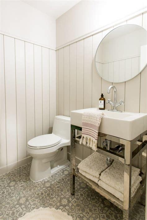 bagni stile country idee fantastiche per arredare il bagno in stile country
