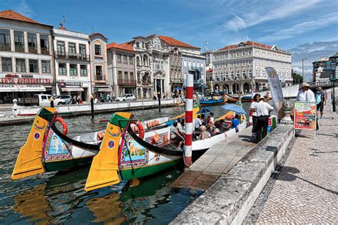airbnb boat rental portugal this world rocks six budget travel destinations to
