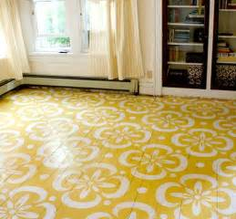 Your Floor And Decor Beautiful Painting Tile Floors Design Home Interiors