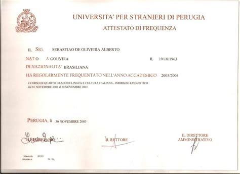 test di conoscenza della lingua italiana per stranieri alberto oliveira education