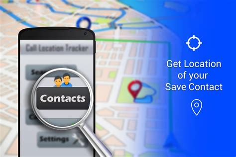 call mobile number mobile number call tracker android apps on play