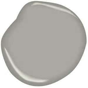 platinum gray benjamin moore gray paint my sky is the limit