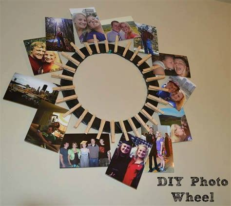crafts for teenagers 23 more cool crafts for and crafters