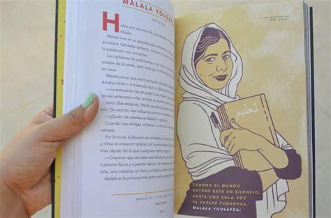 cuentos de buenas noches para ni as rebeldes tapa dura edition books 161 poder femenino el exitoso libro de cuentos que se basa
