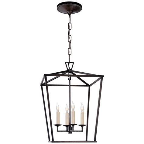 circa lighting darlana small lantern circa lighting