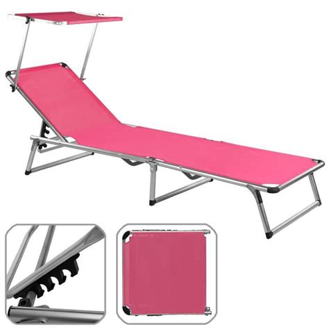 Chaise Cing Decathlon by Top Chaise Longue Plage Pliante Chaise Longue Pliante