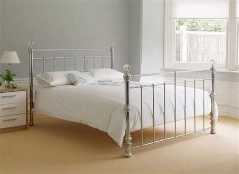 old bed frames old bed frame ideas google search dream home ideas pinterest