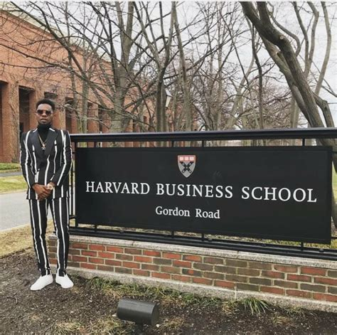 Harvard Mba Difficulty by Patoranking Reacts After Getting Blasted By An American