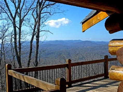 Cabin Rentals Near Mountain Ga by Mountain Cabin Rentals Blue Ridge Updated 2016