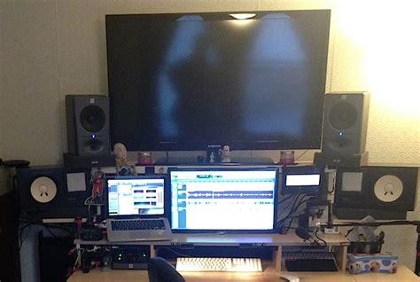 Home Designer Suite 2015 Mac Mac Setup Personal Workstation Of A Pro Audio Designer