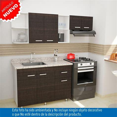 cocinas peque as en forma de l cocinas integrales peque u00f1as en forma de l mundo de