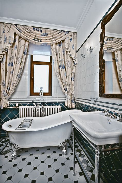 art deco bathroom ideas art deco interior design modern magazin