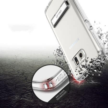 Obliq Shield Samsung Galaxy S8 Plus Clear obliq shield series samsung galaxy s7 clear