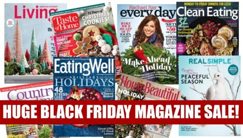 discountmags magazine subscriptions the best deals discountmags deals discounts on magazine subscriptions