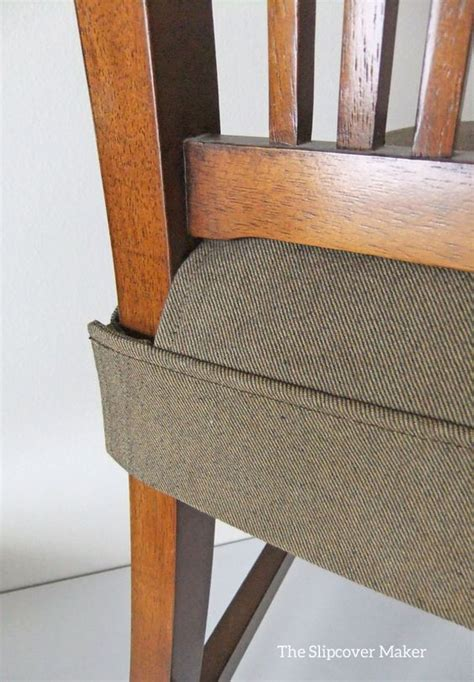 custom denim seat covers with velcro closures