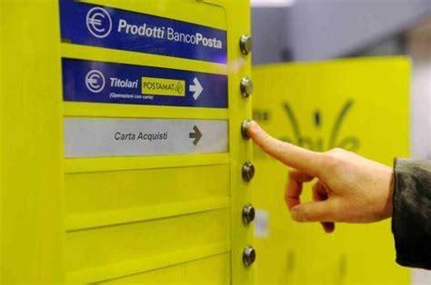 poste italiane cerca ufficio poste italiane cerca 700 postini ecco come candidarsi