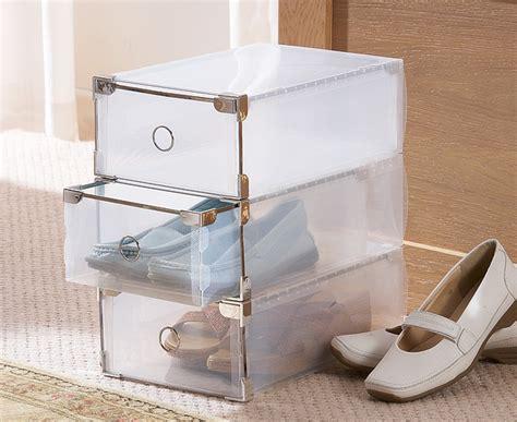 tszuji shoe storage 24 best images about shoe storage on