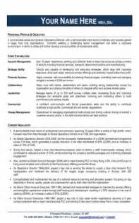 Free Will Writing Template Uk by Professional Cv Exles Free