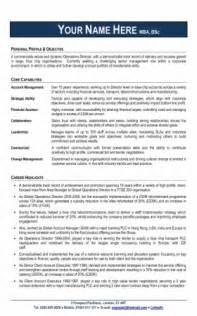resume templates united kingdom ebook database