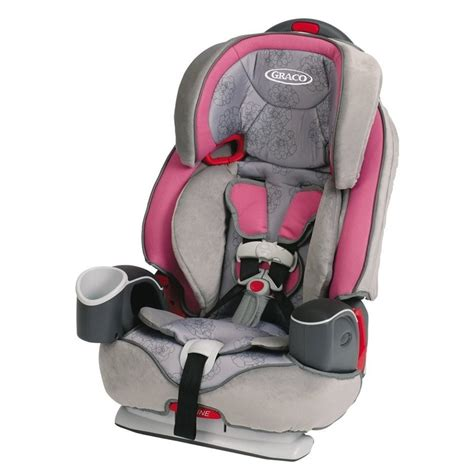 best infantchildbooster car seats 15 best forward facing child safety car seats images on