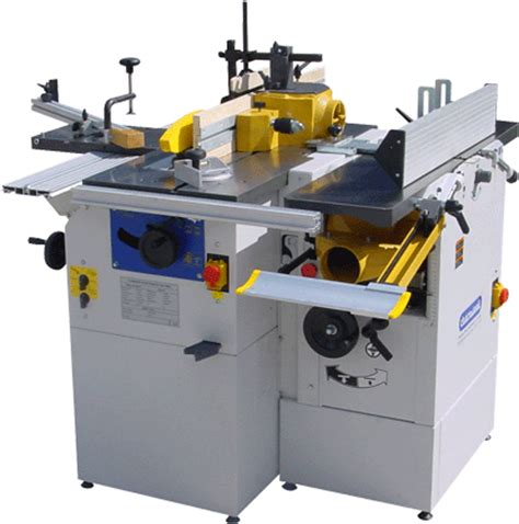 woodworking machine suppliers woodworking machinery manufacturers ahmedabad discover