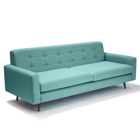 sofas of chelsea chelsea sofa smalltowndjs com