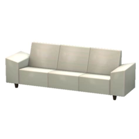 sims 3 couch prima sofa store the sims 3