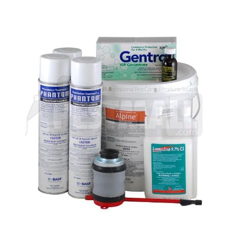 baby powder and bed bugs bed bugs control kit commercial bed bugs spray bed bugs
