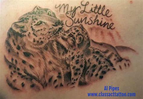 class act tattoo al puyallup wa 171 class act studio 174