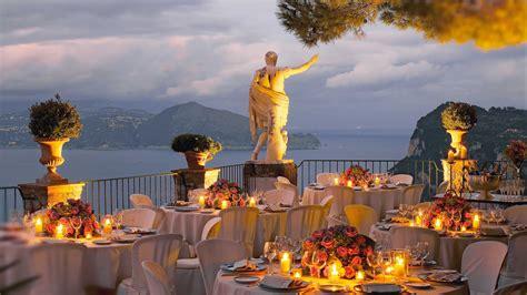 Caesar Augustus, Capri   a Kuoni hotel in Capri & Ischia
