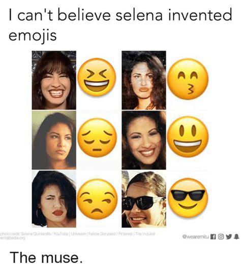 Selena Quintanilla Meme - 25 best memes about quintanilla quintanilla memes