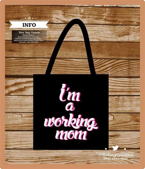 Totebag Murah 7 tote bag design jual tote bag custom murah