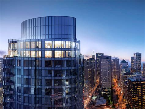 san francisco s most expensive penthouse sells for 28 most expensive penthouses in the world san francisco i