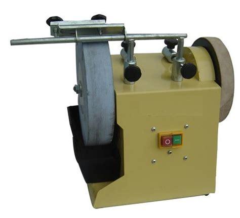 blade sharpening wheel grinder blade sharpener