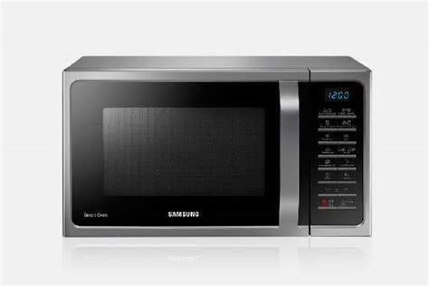 Microwave Oven Di Malaysia beko microwaves ovens ovens price in malaysia best