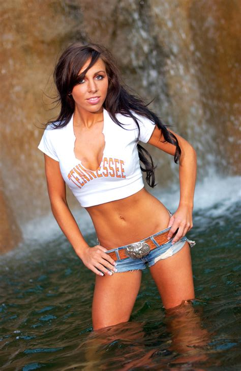 the love boat julie s blind date girls of tennessee page 63 volnation