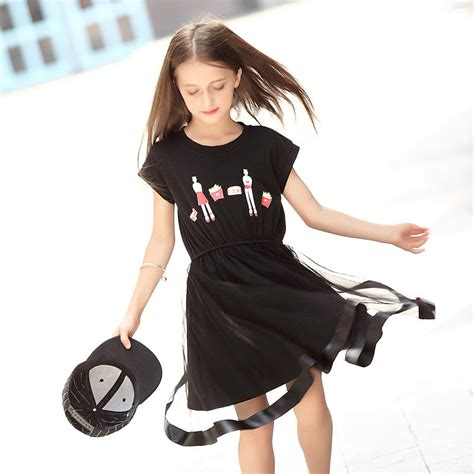 little models 8 9 10 11 12 girls fitness clothing picture more detailed picture