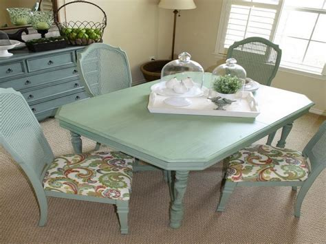 Dining Table Colors Dining Table Dining Table Paint Color
